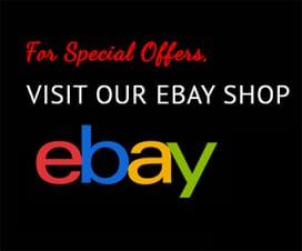 JPS Machinery Ebay Store
