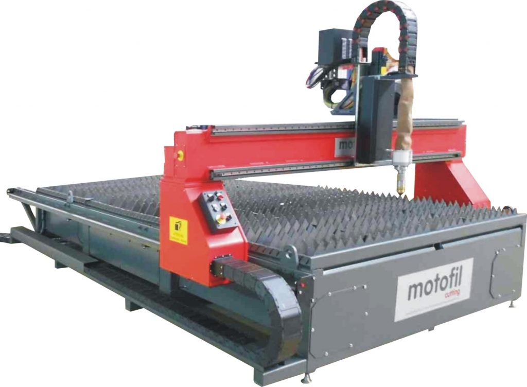 Plasma Cutters High Precision Plasma Cutting Machines