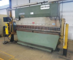 Adira QIH S CNC 10030 Jan 2018 300x245 - Used Metalworking Machinery