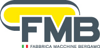 FMB.image