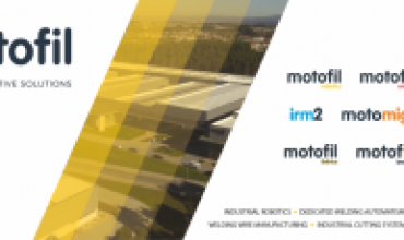 Motofil – Who are They?