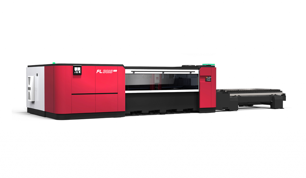 FL 3015 CO2 1024x597 - Fiber Laser Machines