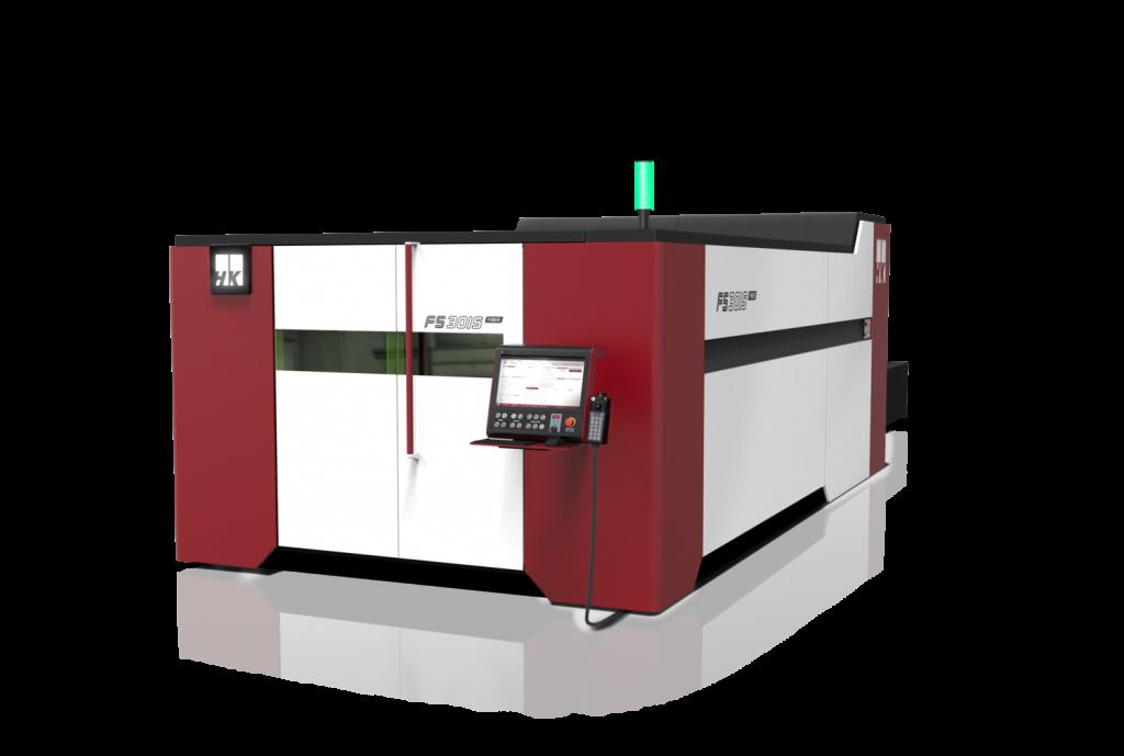 FS 3015 FIBRE 1024x689 - Fiber Laser Machines