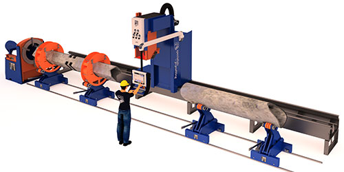 MPC-pipe-and-box-section-cutting-machine