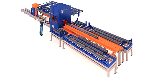 Pipe-cutting-TCL-400_WizardProduct_500x250
