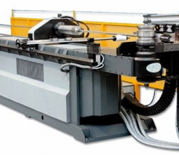 Series 65 Macri Tube Bender