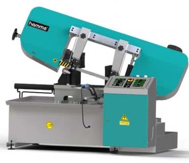 HAMME Automatic Bandsaw Cut/300 SFA M